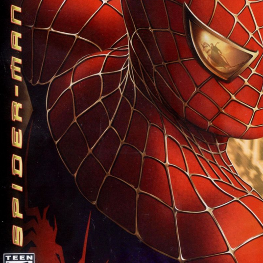 Amazing Spider-man 2.png