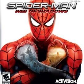 Spiderman Web of Shadow.jpg