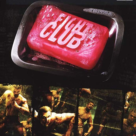 Fight Club.jpg