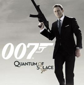 James_Bond:Quantum_of_Solace.jpeg