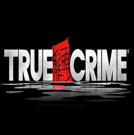 True_Crime:Hong_Kong.jpg