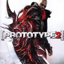 Prototype 2.jpeg
