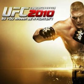 UFC 2010.jpg