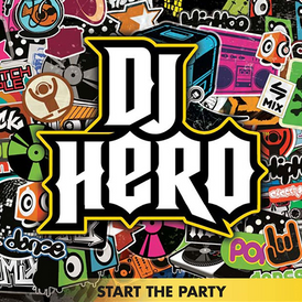 DJ Hero.png