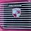 Thumbnail: WiP Grill Badge