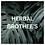 Thumbnail: HERBAL BROTHEE BUNDLE
