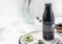 healthy cocktail - may-272-edit.jpg