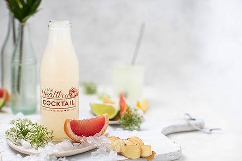 healthy cocktail - may-365.jpg
