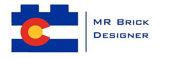 Logo Horizontal CLEAR WHITE 8pt STROKE.p