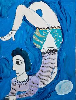 em-2011-04-circus-art-gigi_002.jpg