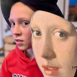 Early-Masters-Art-History-for-Kids - 15.