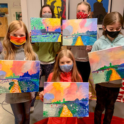 Early-Masters-Art-History-for-Kids - 8