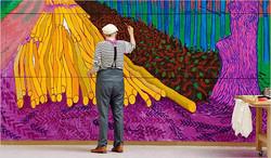 HockneyNewLandscape.jpg