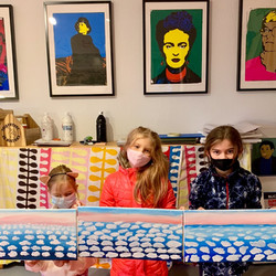 Early-Masters-Art-History-for-Kids - 14.
