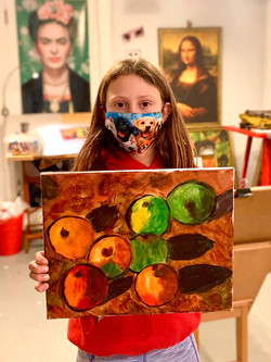 Early-Masters-Art-History-for-Kids - 57.