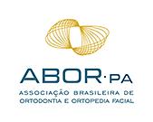 Membros da Associação de ortodontia Seção PA