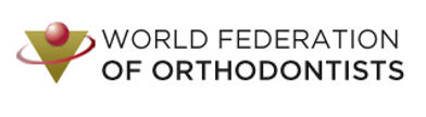 Membros do World Federation of Orthodontists