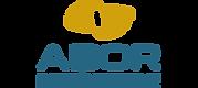 Membros da Associação Brasileira de Ortodontia