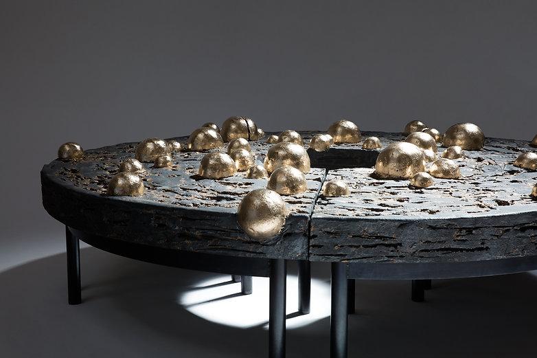 Peter Lane Studio_Monumental Table.jpg