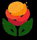 Logo V1 Original