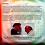 Thumbnail: Joie irrésistible (chanson)