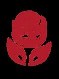 Logo%20V2%20Noir_edited.png
