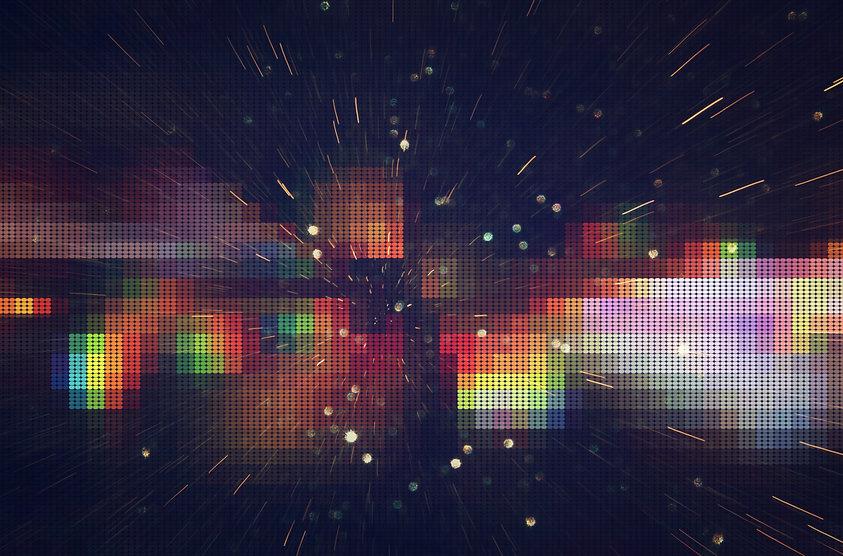 Test Screen Glitch Texture.jpg