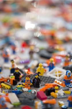 Lego time.jpg