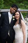 Wedding photos London England