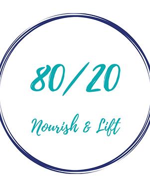 Nourish & Lift (4).png