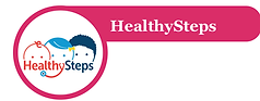 healthysteps_icon.png