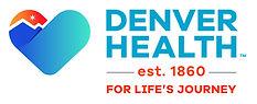 DenverHealth_WithTagline_.jpg