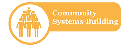 comunitysystems_icon.png