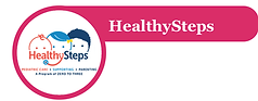 healthystepsNew_icon.png