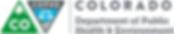 CDPHE_logo_white_background.png