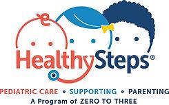 HealthySteps_logo_R_primary_rgb.jpg