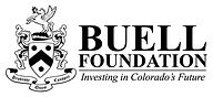 Buell bw logo-2016_0.jpg