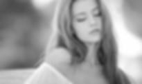 img_woman.png
