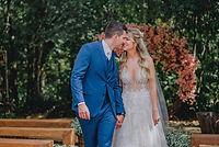 casamento-emily-henrique00903_3-exposure