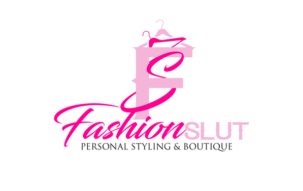 FASHIONSLUT2.png