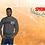 Thumbnail: SB Sweatshirt