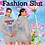 Thumbnail: Hoodie Dress