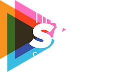 Shift-Logo-Transparent.png