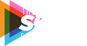 Shift-Logo-Transparent (1).png