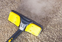 Cheap profesional carpet cleaning