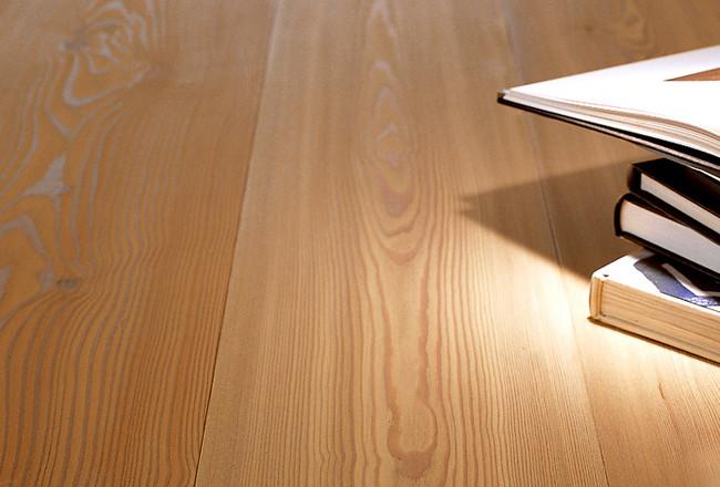 Beautiful-Timber-Flooring.jpg