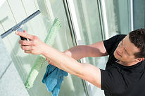 Professional  and affordable windows cleaning