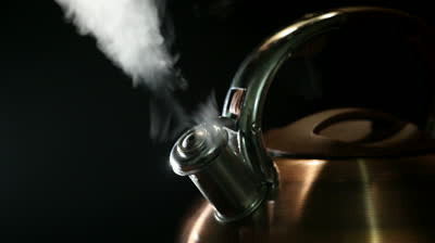stock-footage-boiling-kettle-on-a-black-background.jpg
