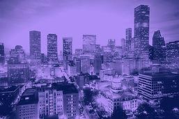 2-Locations-Houston.jpg