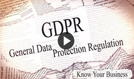 GDPR-Video-Playback-Graphic-275px.jpg